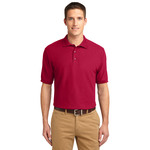 Adult Silk Touch Polo