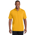 Adult RacerMesh Polo