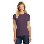 Ladies Perfect Blend T