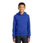 Youth Fan Favorite Fleece Pullover Hoodie