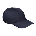 Adult Nike Unstructured Twill Cap