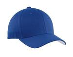 Flexfit ® Cotton Twill Cap