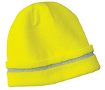 Adult Safety Beanie