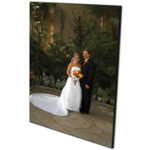 11x14 Table Photo Panel