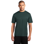Adult Essential Performance T