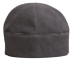 Adult Fleece Beanie