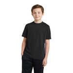 Youth RacerMesh T