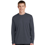 Adult RacerMesh LS T