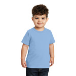 Toddler Fan Favorite T-Shirt