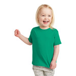 Toddler Jersey T-Shirt